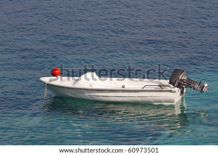 Download Free Nj Motor Vehicle Boat License Masterneeds