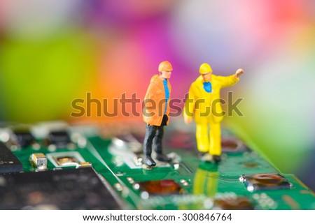 Small World Toys.