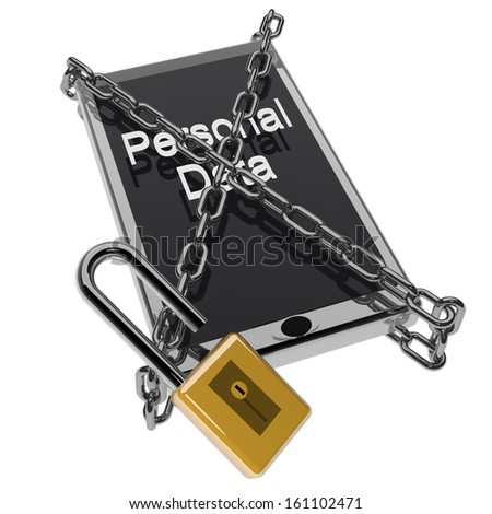 stock-photo-smartphone-in-chains-with-words-personal-data-on-screen-isolated-over-white-d-render-161102471.jpg