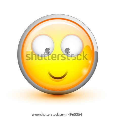 skype smileys secret. hidden skype emoticons,