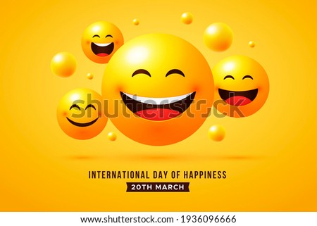 Smiley laughing hard, Emoticon laughing with closed eyes illustration Laughing emojis, Laughing circle, laugh Day