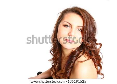 Images Of Smiling Beautiful Bru Te All Giada De Laurentiis Nude