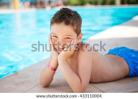 Young Kid Friendly European Vacations