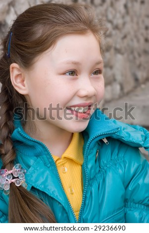 braided hairstyles for little girls. BRAID STYLES FOR LITTLE GIRLS