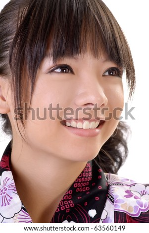 Japanese Girl Hairstyles, Long Hairstyle 2011, Hairstyle 2011, New Long Hairstyle 2011, Celebrity Long Hairstyles 2071