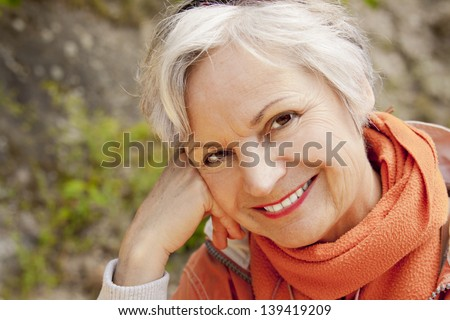 фото пожылых тётек