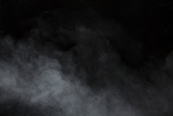 Free Fire, fog and smoke Stock Photos - Stockvault net