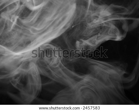Weed Smoke Cloud http://www.shutterstock.com/pic-2457583/stock-photo-smoke-cloud.html
