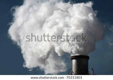 smoke pipe 1