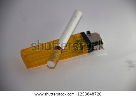 smoking is culture #1253848720