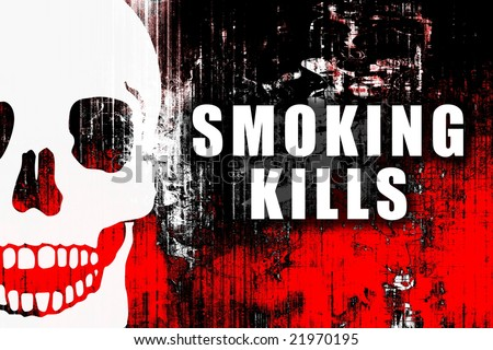 smoking kills people. wallpaper Smoking kills.