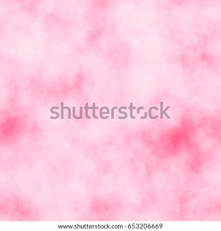 Smoky clouds cloudy marble seamless texture background