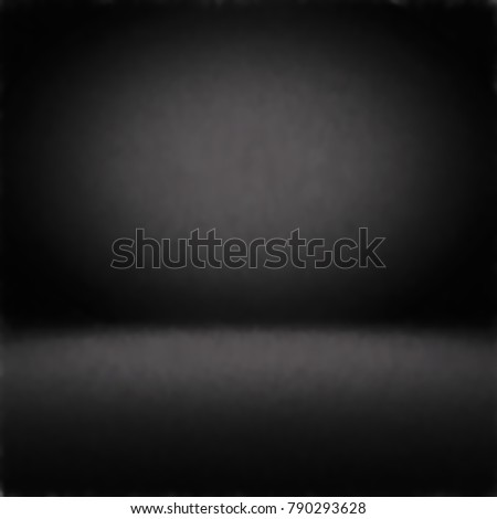 smooth art modern graphic texture background design beautiful digital abstract - Shutterstock ID 790293628