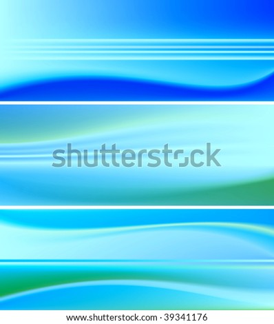 banner background blue. Banner Backgrounds - Blue