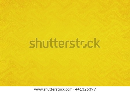 smooth gold background #441325399