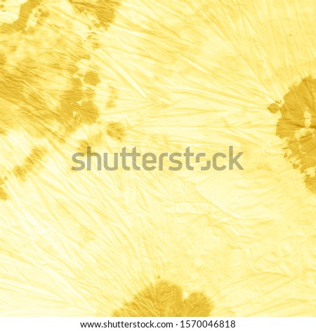 Smooth Gold. Metallic Chinese Halloween. Rainbow Ink. Autumn Hot Style. Abstract Black. Glowing Casual Shiny Wear. Smooth Gold Texture.
