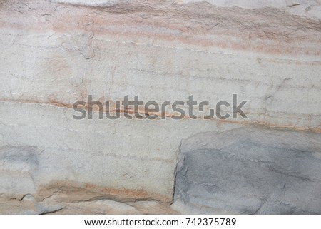 . Seamless warm colored stone texture Images and Stock Photos   Page