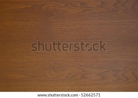 smooth teak wood, texture