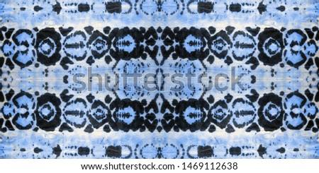 Snake Animal Print. Dirty Art Papirus. Endless Old Paper. Navy Surface. Natural Zoo Reptile Threadbare textile. Animal Print Seamless Hand Painting.