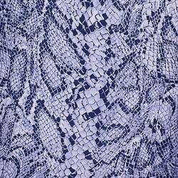 snake fur texture.