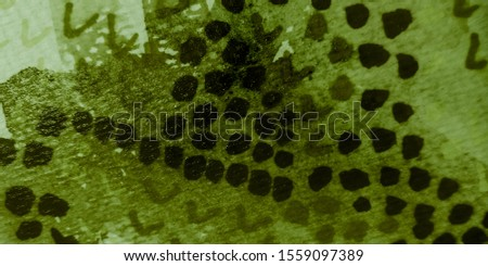 Snake Skin Leather. Dark Reptile Pattern. White Snake Skin. White Decorative Color Art. Dark Art. Wild Crocodile Background. Reptile Pattern.