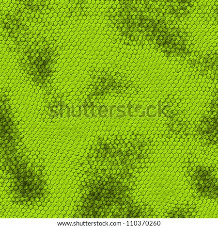 snake texture. High detailed sufrace animals