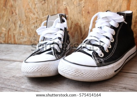 Sneakers #575414164