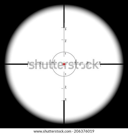 AR-15 Crosshair Logos - Bing images