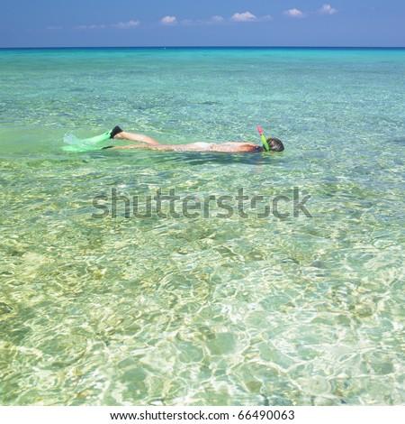 www fotos de lindas gordas en tangas