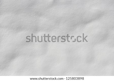 snow background #125803898