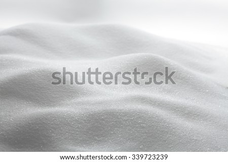 Snow background #339723239