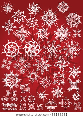 snowflake tattoo. wallpaper snowflake tattoo designs. snowflake tattoo. snow flake tattoo