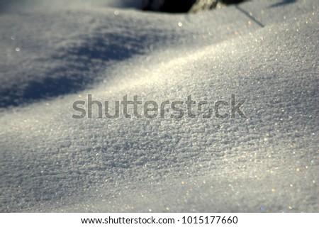 snow snow snow #1015177660