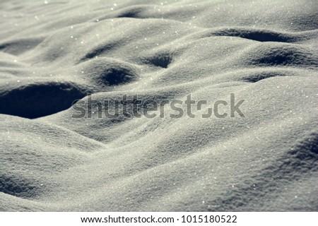 snow snow snow #1015180522
