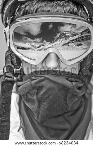 stock-photo-snowboarder-headshot-with-protective-gear-66234034.jpg