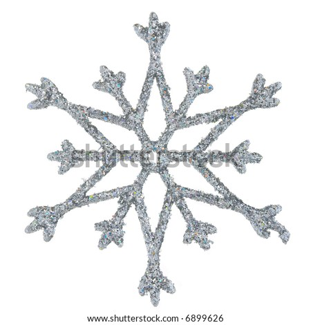 pink snowflake clipart. Pink snowflake feb , vector