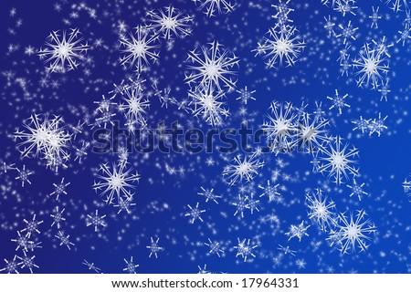 a snowflake wallpaper gt a