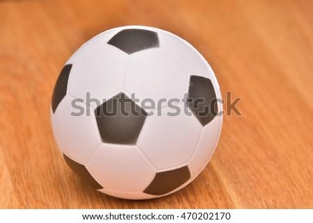 soccer ball icon flat 3d vector illustration isolated  470202170 10ec80a31dd6c
