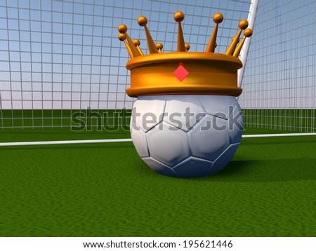 stock-photo-soccer-ball-with-golden-crown-d-render-195621446.jpg
