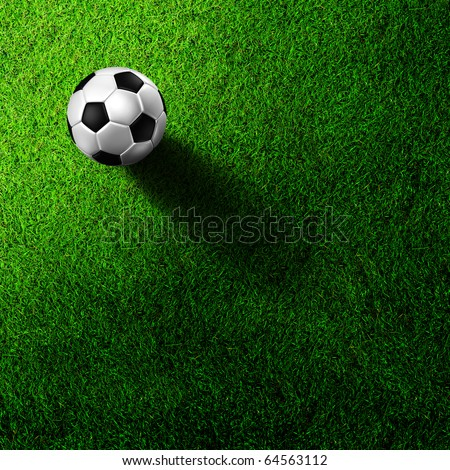 футбол пенальти