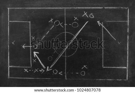 Free Photos Football Sketch Avopix Com