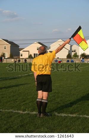 Fußballnebenerwerb Referenz