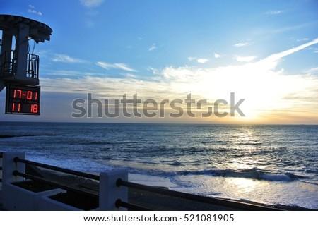 нужно бояться черное море температура воды сейчас сочи сегодня