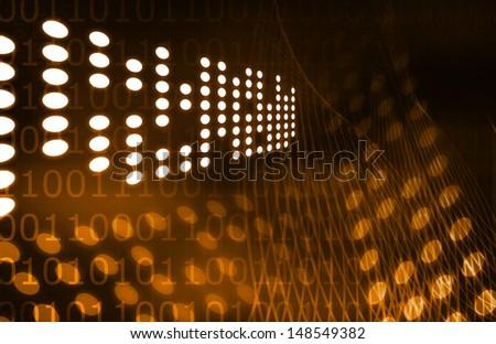 Social Innovation Technology on The Web Media