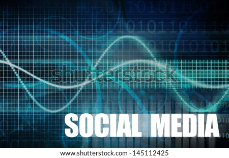 Social Media for Business and Personal Use
