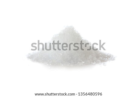 Sodium thiosulfate is an inorganic compound and has many applications in multiple industries. Also called sodium hyposulfite, hyposulphite of soda or hypo. Na2S2O3.xH2O