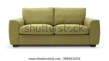 Sofa #388661056