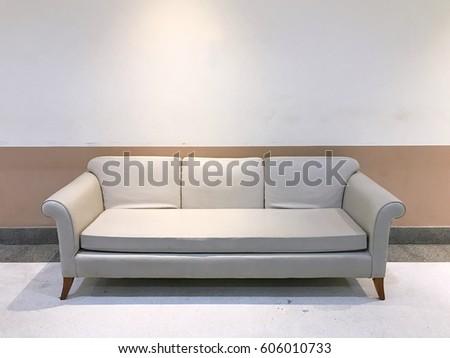 sofa in room #606010733