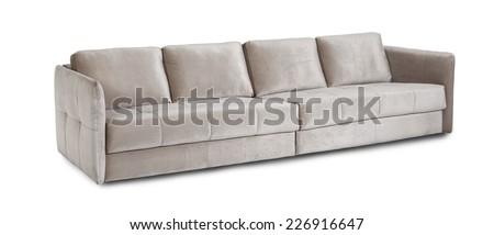 sofa living texture #226916647
