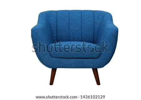 sofa with isolated white background #1436102129